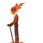 L'avatar di Vale120897
