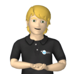 L'avatar di Liander