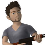 TheDeveloperDad's Avatar