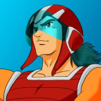L'avatar di rolloLG