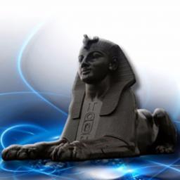 SphinxRa