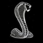 Avatar de Cobrakann