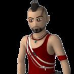 Avatar de R4v3