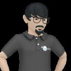 L'avatar di MaximilianPs