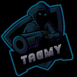 TAGMY.THUG