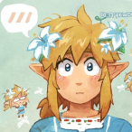 Avatar de Link.jpg