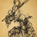 L'avatar di QwQ.Dead.Inside