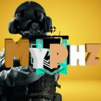 L'avatar di zhpyM