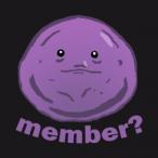 Avatar de MemberBarry