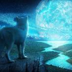 Avatar von KazeKasai