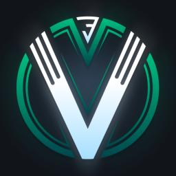 VicinityThree