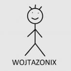 Wojtazonix's Avatar
