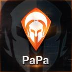 Avatar de Infame_Papa