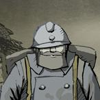 Avatar von joda-gromy