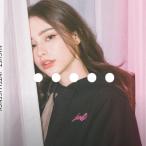 L'avatar di Dexie_Damelio