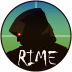 l.RIME.l's Avatar