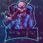 Avatar von Evil_gxmer