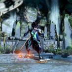 Avatar de yurohiko