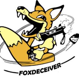 Foxdeceiver