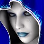 Avatar de MacFerran