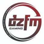 Avatar von DZF_Gaming
