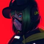 Anarky51's Avatar