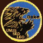 L'avatar di NOCS-Duke
