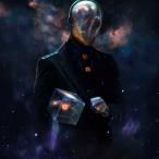 Avatar von StarHunter64-