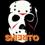 Avatar de HEAT-Sherito