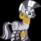 Avatar von ICC_Zecora