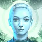 Avatar von syliana