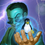 Avatar de Brufol