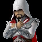 L'avatar di Lantis82