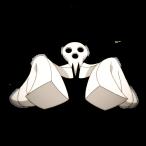 iZloVreD's Avatar