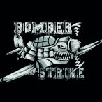 L'avatar di mauribomber98