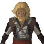 Avatar de waaagh90
