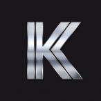 Avatar de KeriaG69