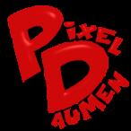 Avatar von Pixeldaumen