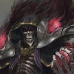 Doom__Gaming's Avatar