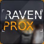 RavenProx's Avatar