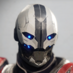 Arthyen's Avatar