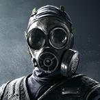 L'avatar di V0R0SH