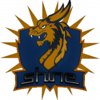 Avatar de SHINE_Machine