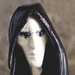 SnapeSlytherin