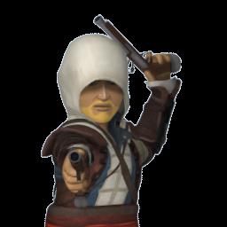RPGFiend2139