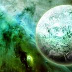 atord-Nordos's Avatar