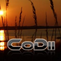 CoDii84