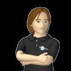 L'avatar di Polter81