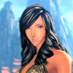 wanderer77's Avatar