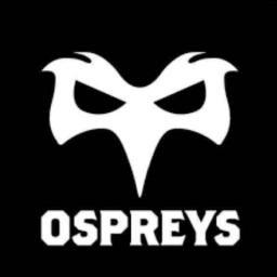 ospreys89